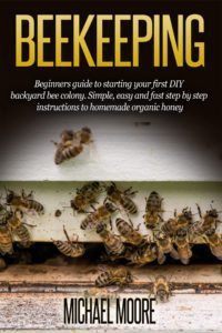 beecover