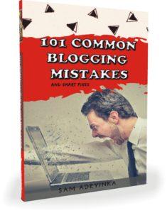common-blogging-mistakes-incomesplash