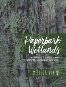 paperbark-wetlands-cover-art-copy