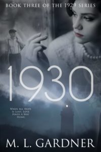 1930-Small