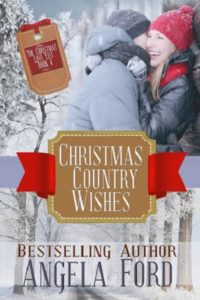 Christmas-Country-Wishes-Copy-2