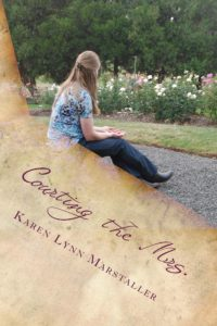 Courting_the_Mrs_Cover_for_Kindlejpg1