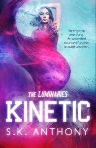 Kinetic-by-SK-Anthony-ebooklg
