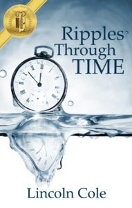 Ripples-Through-Time-kindle-cover