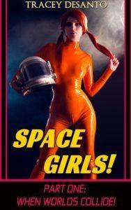 Space_Girls_500k