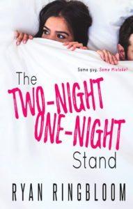 TheTwo-NightOne-NightStand_Amazon