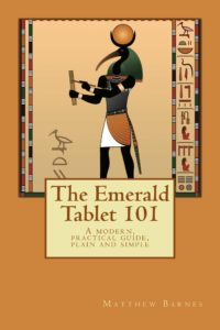 The_Emerald_Tablet_1_Cover_for_Kindle