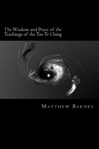 The_Wisdom_and_Peace_Cover_for_Kindle