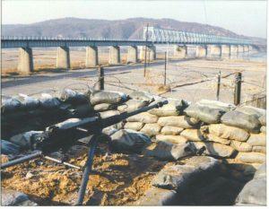Freedom-Bridge