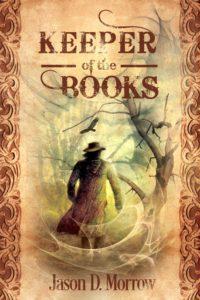 keeperofthebooksFinal-FJM_Kindle_1800x2700
