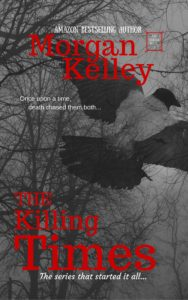 the-killing-times.-Book-1-6