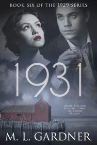 1931-Rerelease