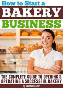 How-to-Start-a-Bakery-Business