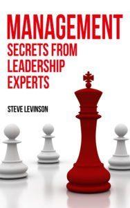Management-Ebook-Cover-1