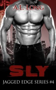 Sly-cover-m