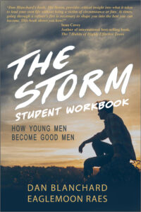 FREE: The Storm Student Workbook by Dan Blanchard