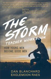 FREE: The Storm Teacher Workbook by Dan Blanchard