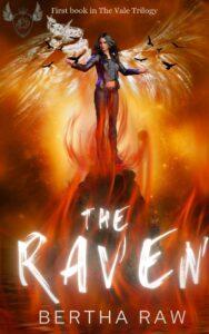 FREE: The Raven by Bertha Raw