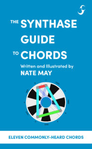 FREE: The Synthase Guide to Chords by Nate May