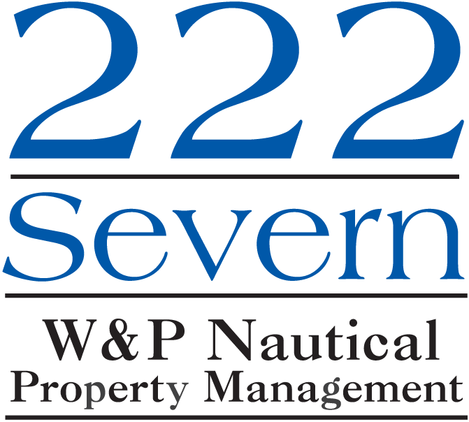 222 Severn W&P Nautical Property Management