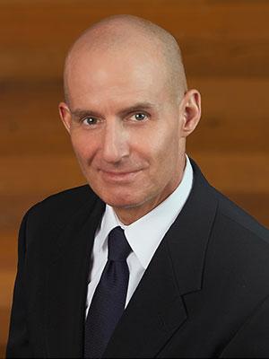 Michael A. Assid