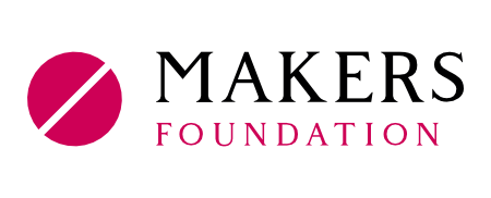 Makers Foundation