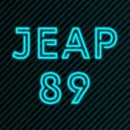 jeap89