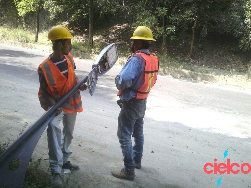 Alumbrado-publico-CIELCO-02-1024x768