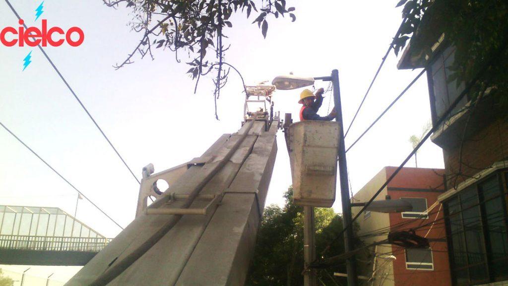 Alumbrado-publico-CIELCO-03-1024x576