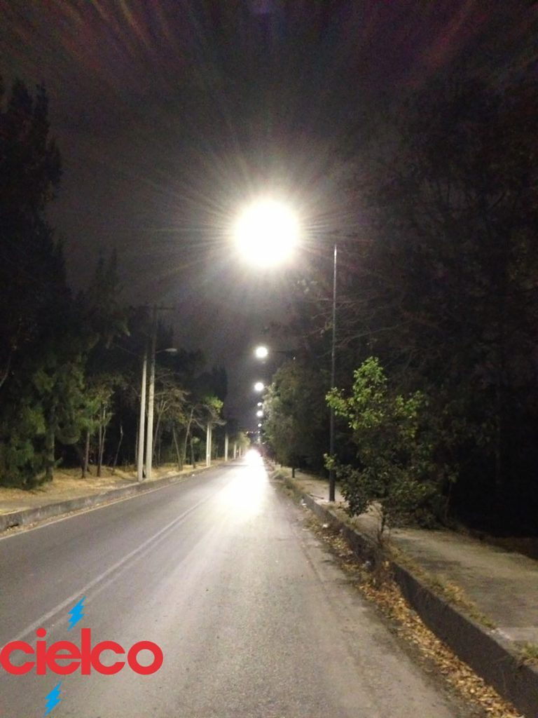 Alumbrado-publico-CIELCO-768x1024