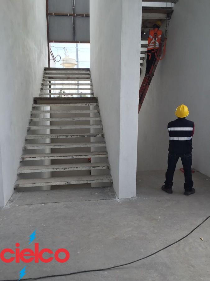 Obra-Civil-CIELCO-06