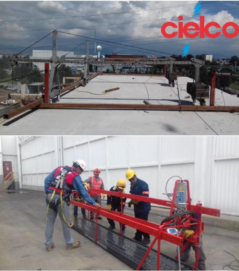 Obra-Civil-CIELCO-13