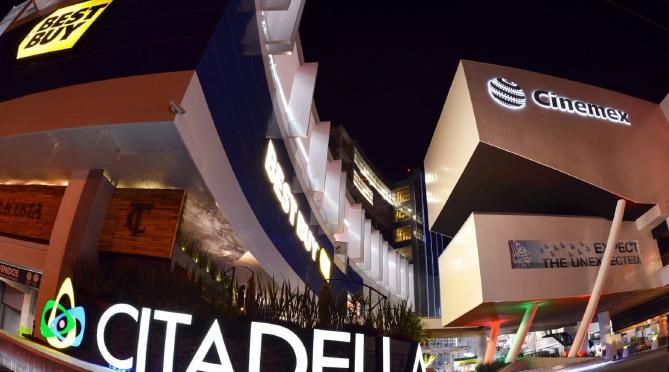 cielco-centros-comerciales