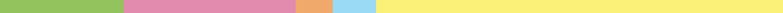 jcd-color-bar-6000x100
