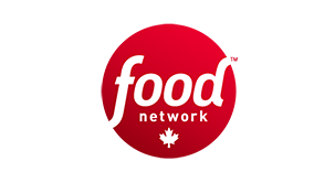 jessica-cotton-food-network