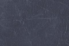 Steel-Blue-CR501