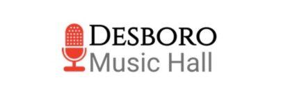Desboro Music Hall