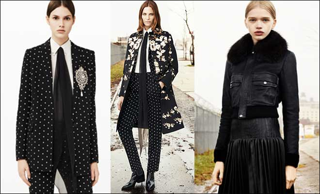 Givenchy_women-pre-fall15_feature