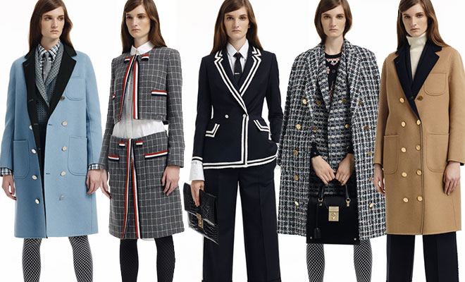 Thom-Browne_pre-fall_feature_twomuchstyle