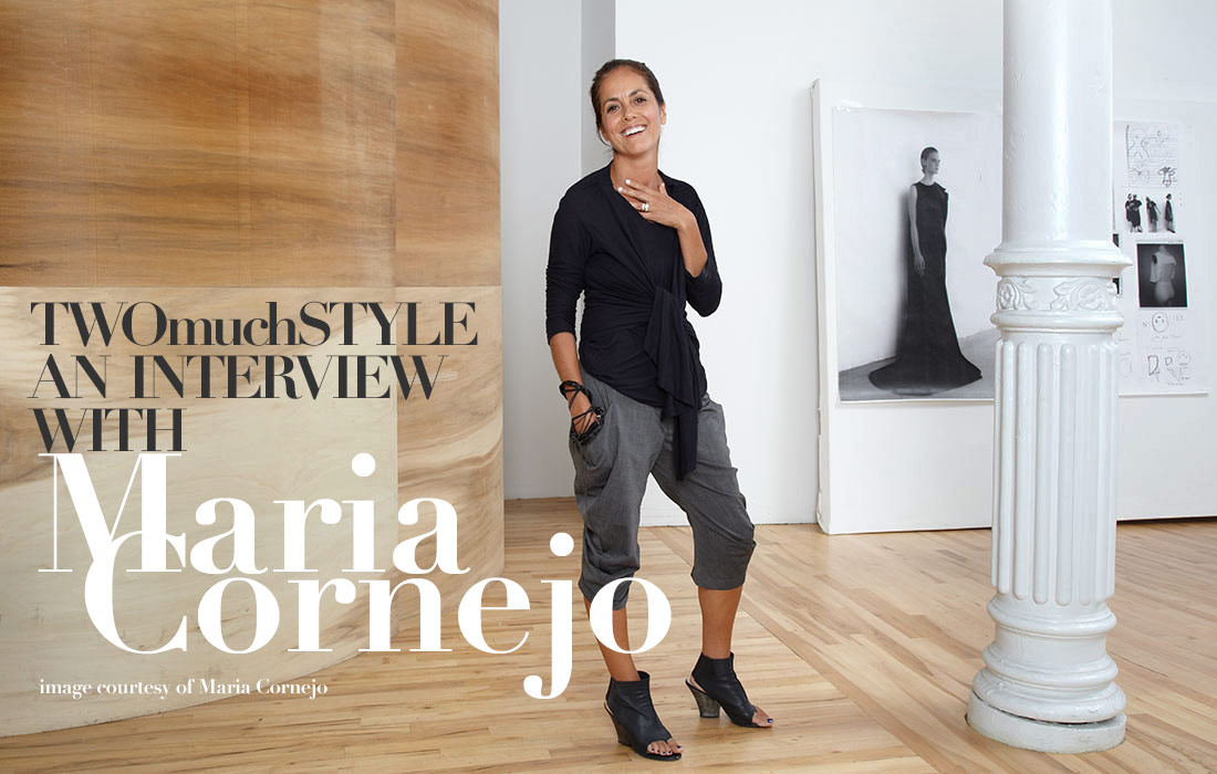 Maria_Cornejo_NY-Loft_interview-twomuchstyle