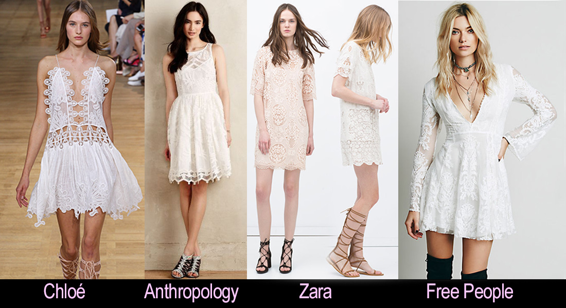 Lace-Fashion Trend 2015_TWOmuchSTYLE