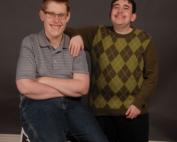 Stephen-and-Brandon-2