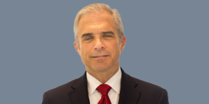 Peter Fleming, CPA, CFE