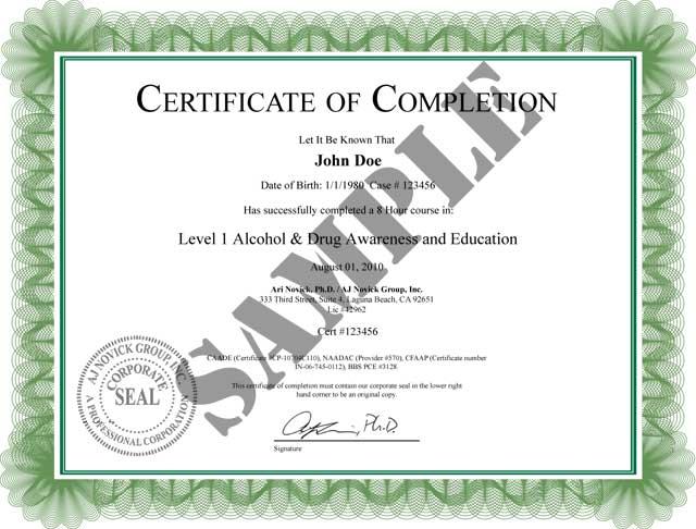 Alcohol Awareness, DUI Class, DUI Intervention, Alcohol Awareness Online, Alcohol Awareness Programs, Alcohol Awareness Classes, Alcohol Awareness Online, Alcohol Awareness Courses, Alcohol Awareness Online Spanish, Spanish Alcohol Awareness Programs, Spanish Alcohol Awareness Classes, Alcohol Awareness in Spanish Online, Alcohol Awareness Courses in Spanish, Espanol, Espanol Alcohol Awareness, DUI Programs, Online, DUI Courses, DUI 16 Hour, DUI 8 Hour, DUI Pretrial Diversion, Pretrial Diversion, DWI, OWI, OWI Programs, OWI Intervention, OWI Pretrial Diversion, DWI Pretrial Diversion, 4 Hour, 8 Hour, 10 Hour, 12, hour, 16 Hour, 20 Hour, 24 Hour, 32, hour, 36 Hour, Courses, Classes, Programs, Alcohol-Drug-Class-Certificate