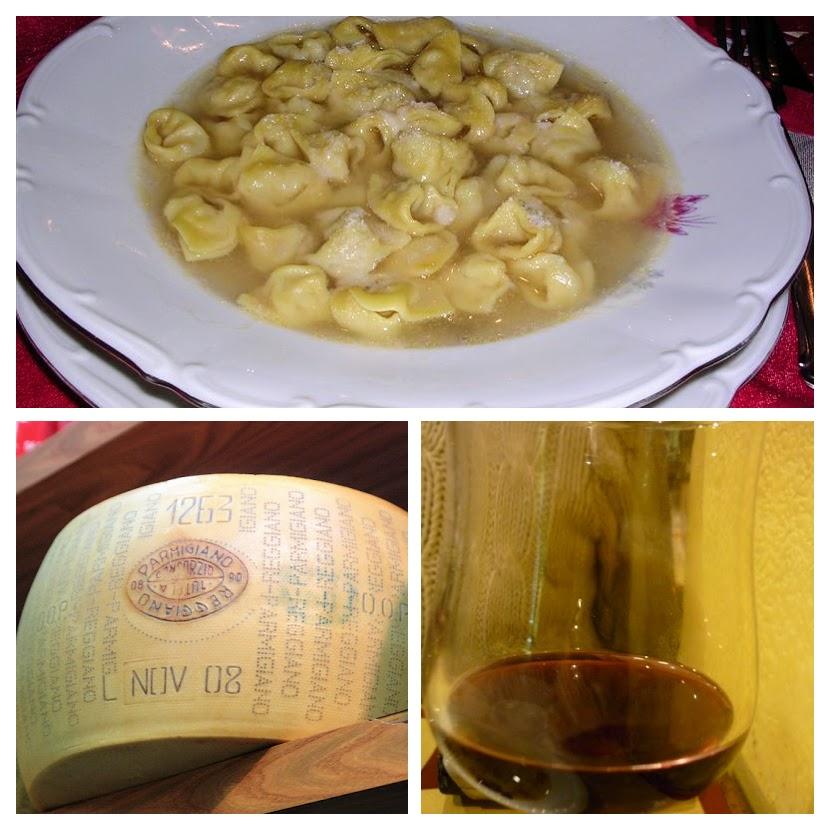 italiainpiega-pieghe-meravigliose-itinerari-moto-nord-italia-castelli-canossa-gastronomia