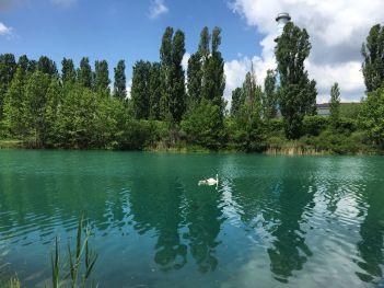 italiainpiega-pieghe-meravigliose-itinerari-moto-pianura-padana-lungo-il-fiume-mincio-mincio2