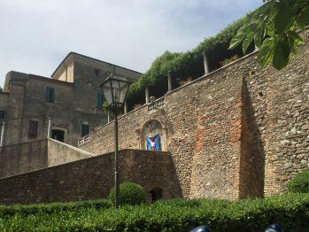 italiainpiega-pieghe-meravigliose-itinerari-moto-pianura-padana-lungo-il-fiume-mincio-volta mantovana 2