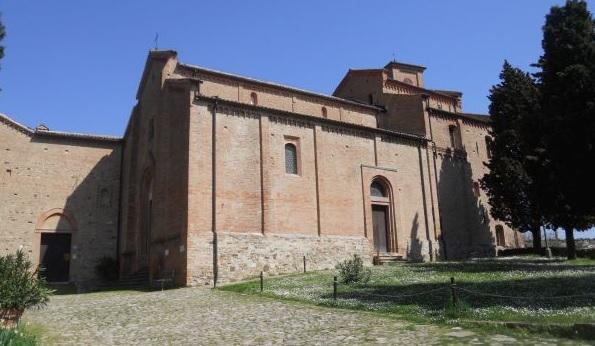 italiainpiega-pieghe-meravigliose-itinerari-moto-nord-italia-le-curve-storiche-del-mugello-monteveglio-abbazia