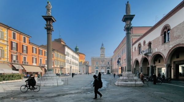 italiainpiega-pieghe-meraviglise-itinerari-moto-pianura-padana-delta del po-ravenna