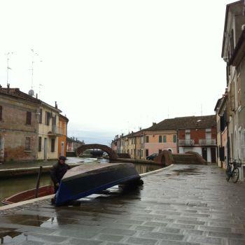italiainpiega-pieghe-meraviglise-itinerari-moto-pianura-padana-delta del po-comacchio 2